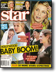 Star Enquirer February 2006
