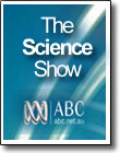 The Science Show ABC Radio