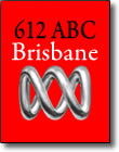 ABC Radio Brisbane 612