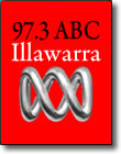 ABC Radio Newcastle 1233