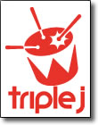 Triple J Breakfast Radio with Tom and Alex