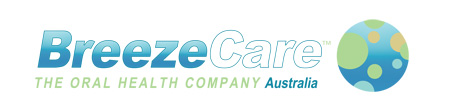 BreezeCare Bad Breath Company for Oral Health