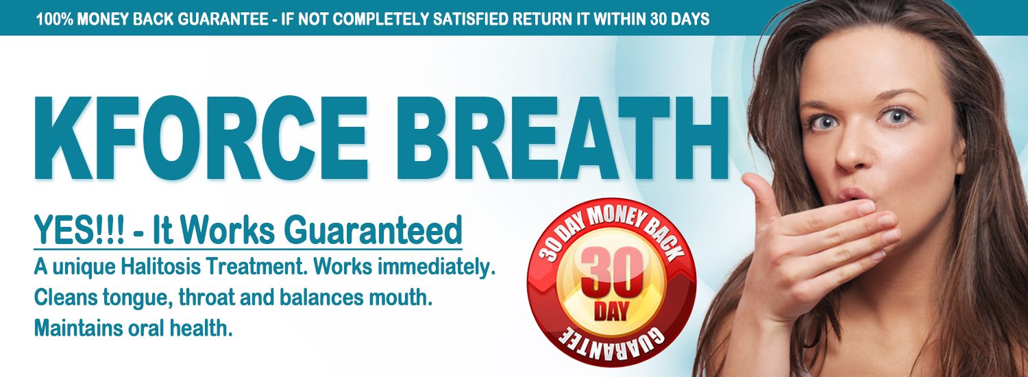 BreezeCare Oral Health